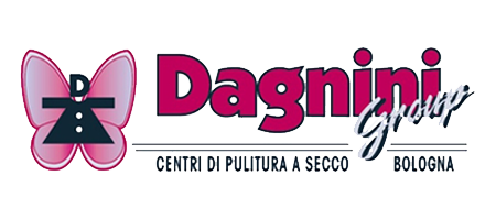 Dagnini Group